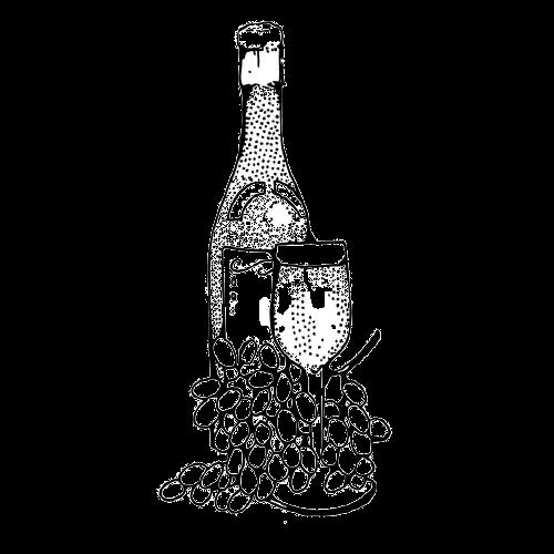 icona vini